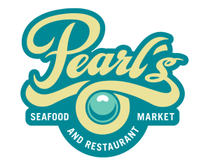 Pearls Seafood Market and Restaurant in Slidell, LA