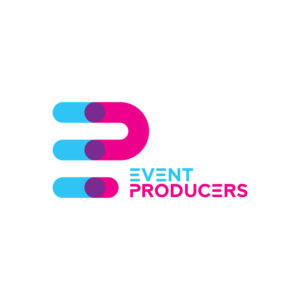 Event Producers Logo 2