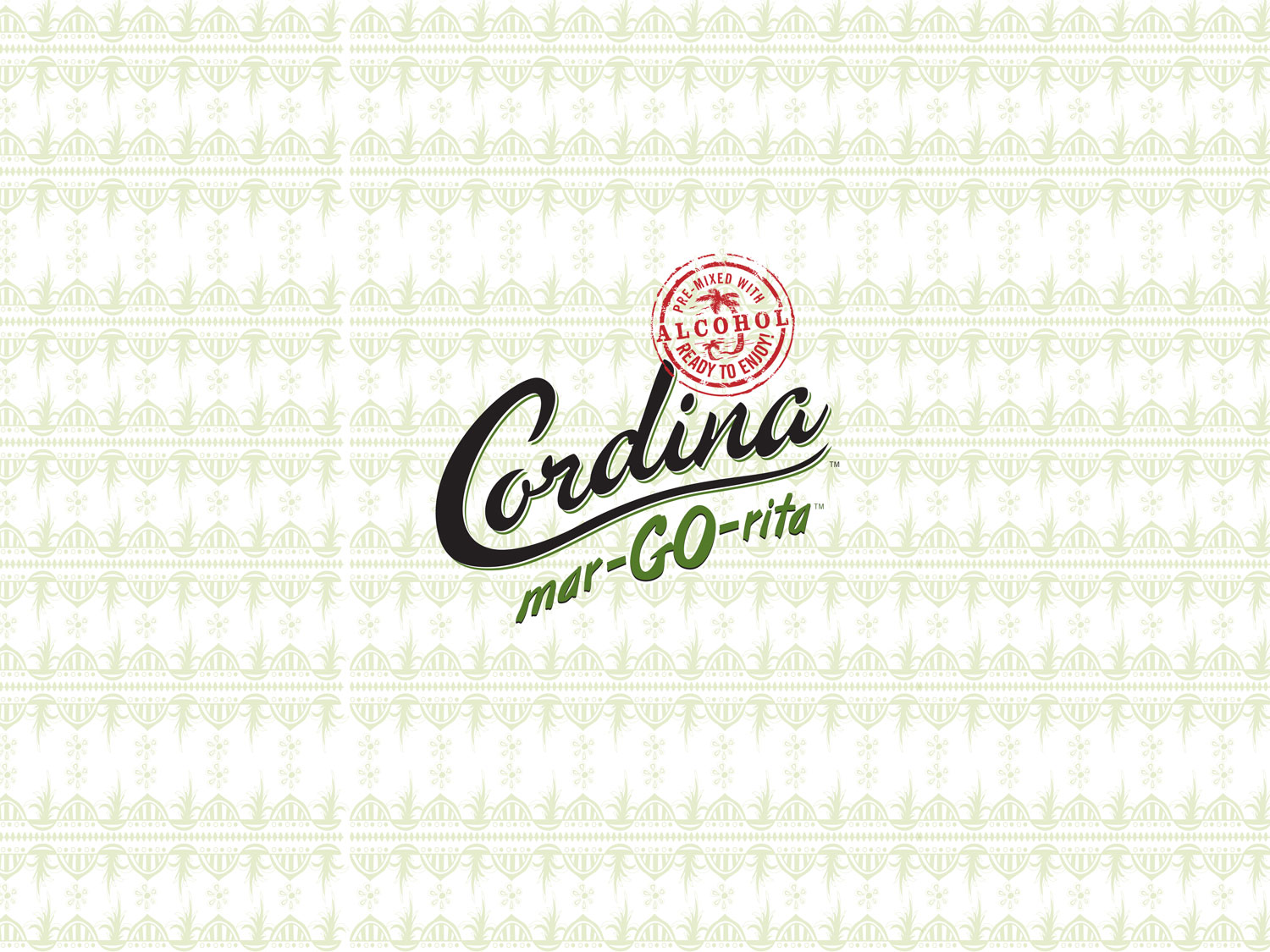 Cordina Wallpaper
